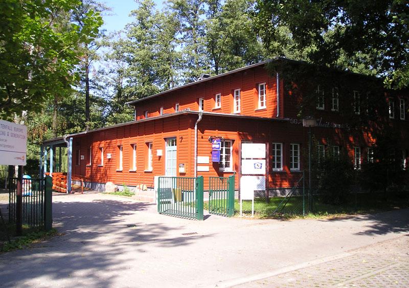 bh_parkplatz.jpg